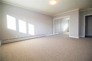 Photo 14: 172 Seven Oaks Avenue in Winnipeg: West Kildonan Residential for sale (4D)  : MLS®# 1932665
