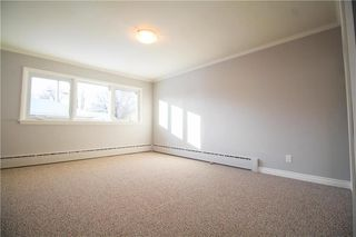 Photo 13: 172 Seven Oaks Avenue in Winnipeg: West Kildonan Residential for sale (4D)  : MLS®# 1932665