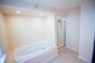 Photo 17: 172 Seven Oaks Avenue in Winnipeg: West Kildonan Residential for sale (4D)  : MLS®# 1932665