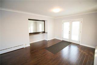 Photo 10: 172 Seven Oaks Avenue in Winnipeg: West Kildonan Residential for sale (4D)  : MLS®# 1932665