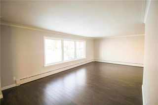 Photo 8: 172 Seven Oaks Avenue in Winnipeg: West Kildonan Residential for sale (4D)  : MLS®# 1932665