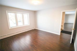 Photo 15: 172 Seven Oaks Avenue in Winnipeg: West Kildonan Residential for sale (4D)  : MLS®# 1932665
