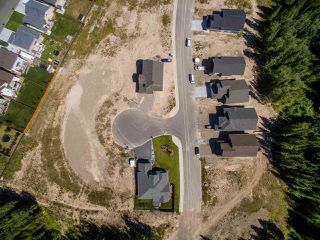 Photo 4: 2845 VISTA RIDGE Drive in Prince George: St. Lawrence Heights Land for sale (PG City South (Zone 74))  : MLS®# R2427596