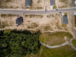 Photo 3: 2845 VISTA RIDGE Drive in Prince George: St. Lawrence Heights Land for sale (PG City South (Zone 74))  : MLS®# R2427596