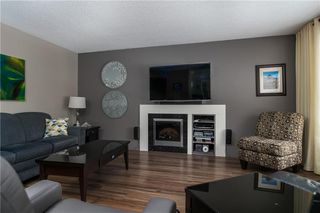 Photo 3: 35 Whitley Drive in Winnipeg: Meadowood Residential for sale (2E)  : MLS®# 202002464