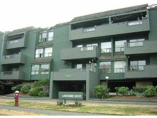 Main Photo: 219 8600 ACKROYD Road in Richmond: Brighouse Condo for sale : MLS®# R2433861