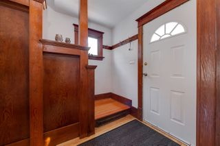 Photo 3: 10826 123 Street in Edmonton: Zone 07 House for sale : MLS®# E4186326