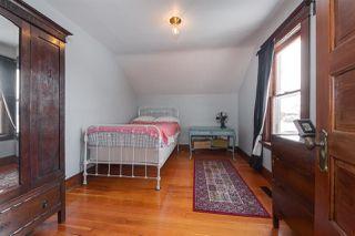 Photo 23: 10826 123 Street in Edmonton: Zone 07 House for sale : MLS®# E4186326
