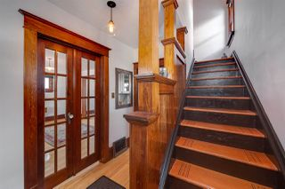 Photo 20: 10826 123 Street in Edmonton: Zone 07 House for sale : MLS®# E4186326