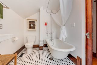 Photo 26: 10826 123 Street in Edmonton: Zone 07 House for sale : MLS®# E4186326