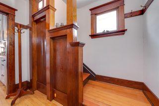 Photo 19: 10826 123 Street in Edmonton: Zone 07 House for sale : MLS®# E4186326