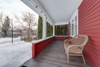 Photo 2: 10826 123 Street in Edmonton: Zone 07 House for sale : MLS®# E4186326