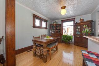 Photo 9: 10826 123 Street in Edmonton: Zone 07 House for sale : MLS®# E4186326