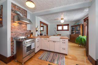 Photo 15: 10826 123 Street in Edmonton: Zone 07 House for sale : MLS®# E4186326