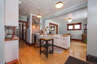 Photo 14: 10826 123 Street in Edmonton: Zone 07 House for sale : MLS®# E4186326