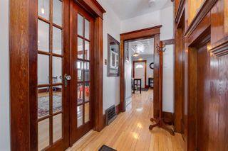 Photo 4: 10826 123 Street in Edmonton: Zone 07 House for sale : MLS®# E4186326