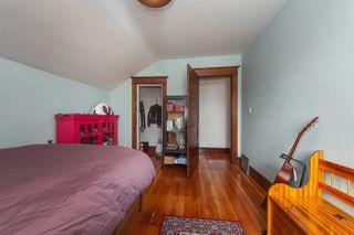 Photo 22: 10826 123 Street in Edmonton: Zone 07 House for sale : MLS®# E4186326