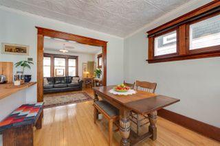 Photo 10: 10826 123 Street in Edmonton: Zone 07 House for sale : MLS®# E4186326