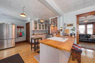 Photo 12: 10826 123 Street in Edmonton: Zone 07 House for sale : MLS®# E4186326