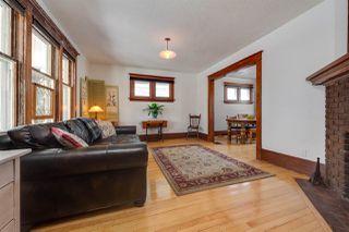 Photo 5: 10826 123 Street in Edmonton: Zone 07 House for sale : MLS®# E4186326