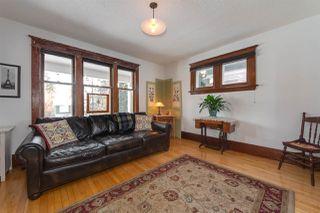 Photo 7: 10826 123 Street in Edmonton: Zone 07 House for sale : MLS®# E4186326