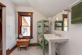 Photo 27: 10826 123 Street in Edmonton: Zone 07 House for sale : MLS®# E4186326