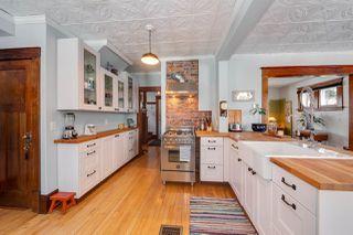 Photo 16: 10826 123 Street in Edmonton: Zone 07 House for sale : MLS®# E4186326