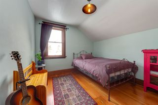 Photo 21: 10826 123 Street in Edmonton: Zone 07 House for sale : MLS®# E4186326