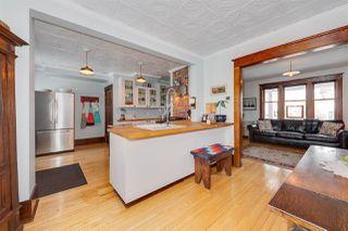Photo 11: 10826 123 Street in Edmonton: Zone 07 House for sale : MLS®# E4186326