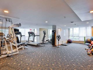 Photo 19: 604 125 MILROSS AVENUE in Vancouver: Downtown VE Condo for sale (Vancouver East)  : MLS®# R2436214