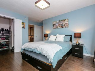 Photo 11: 604 125 MILROSS AVENUE in Vancouver: Downtown VE Condo for sale (Vancouver East)  : MLS®# R2436214