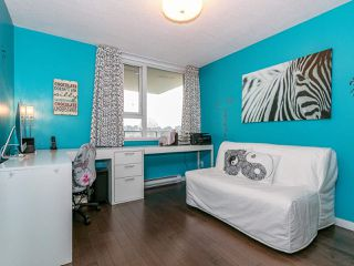 Photo 13: 604 125 MILROSS AVENUE in Vancouver: Downtown VE Condo for sale (Vancouver East)  : MLS®# R2436214