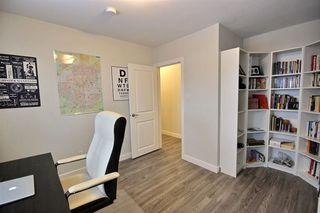 Photo 13: 16105 87 Avenue in Edmonton: Zone 22 House for sale : MLS®# E4197641