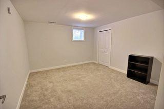 Photo 19: 16105 87 Avenue in Edmonton: Zone 22 House for sale : MLS®# E4197641