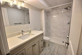 Photo 12: 16105 87 Avenue in Edmonton: Zone 22 House for sale : MLS®# E4197641