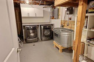 Photo 17: 16105 87 Avenue in Edmonton: Zone 22 House for sale : MLS®# E4197641
