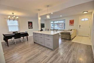Photo 2: 16105 87 Avenue in Edmonton: Zone 22 House for sale : MLS®# E4197641