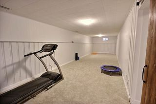 Photo 20: 16105 87 Avenue in Edmonton: Zone 22 House for sale : MLS®# E4197641