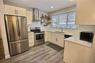Photo 7: 16105 87 Avenue in Edmonton: Zone 22 House for sale : MLS®# E4197641