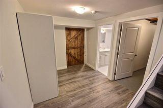 Photo 15: 16105 87 Avenue in Edmonton: Zone 22 House for sale : MLS®# E4197641