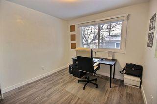 Photo 14: 16105 87 Avenue in Edmonton: Zone 22 House for sale : MLS®# E4197641