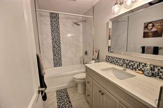 Photo 16: 16105 87 Avenue in Edmonton: Zone 22 House for sale : MLS®# E4197641
