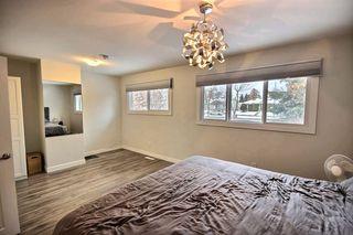 Photo 10: 16105 87 Avenue in Edmonton: Zone 22 House for sale : MLS®# E4197641