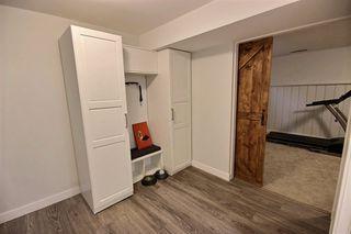 Photo 18: 16105 87 Avenue in Edmonton: Zone 22 House for sale : MLS®# E4197641
