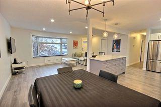 Photo 5: 16105 87 Avenue in Edmonton: Zone 22 House for sale : MLS®# E4197641