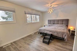 Photo 8: 16105 87 Avenue in Edmonton: Zone 22 House for sale : MLS®# E4197641