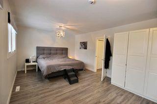 Photo 9: 16105 87 Avenue in Edmonton: Zone 22 House for sale : MLS®# E4197641