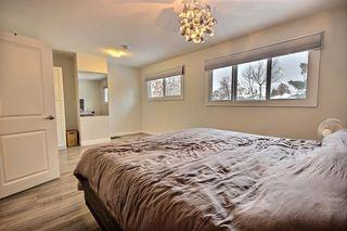 Photo 11: 16105 87 Avenue in Edmonton: Zone 22 House for sale : MLS®# E4197641