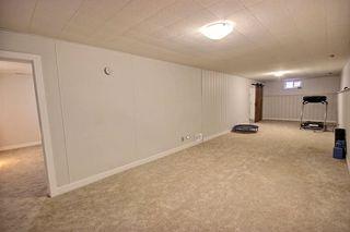 Photo 22: 16105 87 Avenue in Edmonton: Zone 22 House for sale : MLS®# E4197641