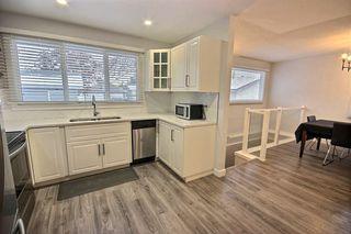 Photo 6: 16105 87 Avenue in Edmonton: Zone 22 House for sale : MLS®# E4197641